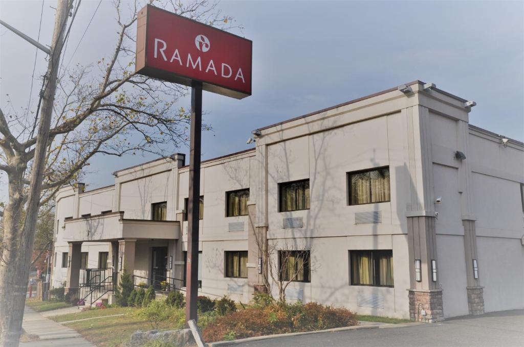 Ramada Staten Island