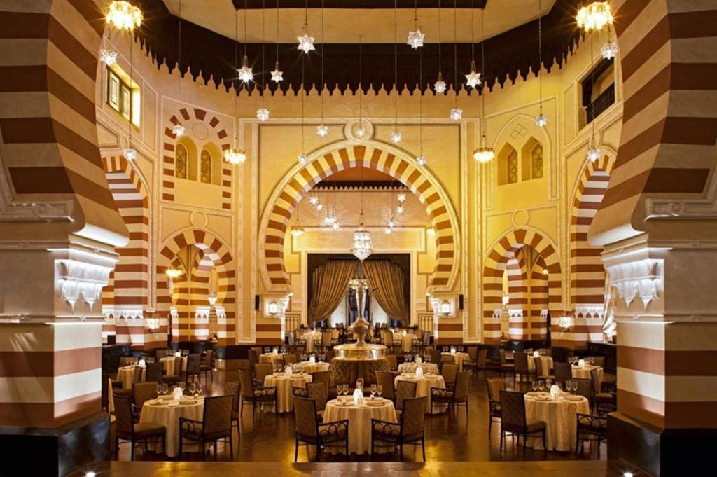 Hotel Sofitel Legend Old Cataract Aswan Egypt Bookingcom