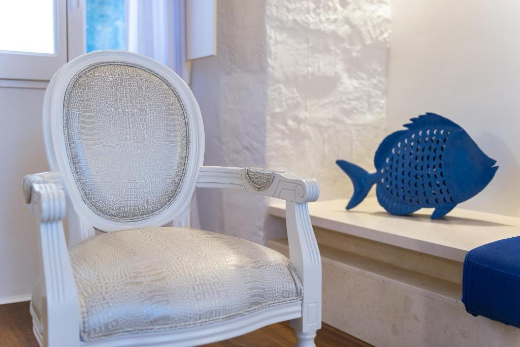 boutique hotels in menorca  107