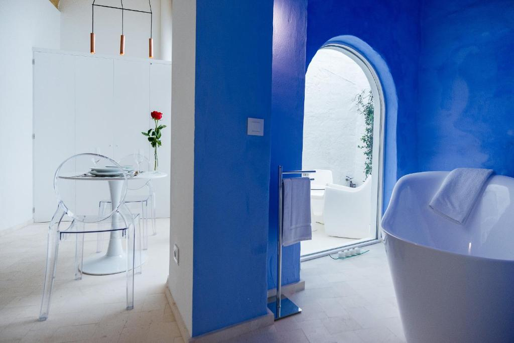 boutique hotels in menorca  109