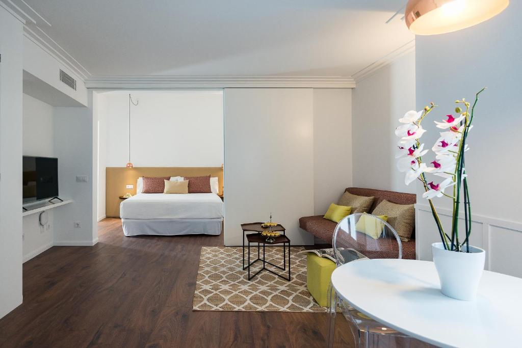 boutique hotels balearen  319