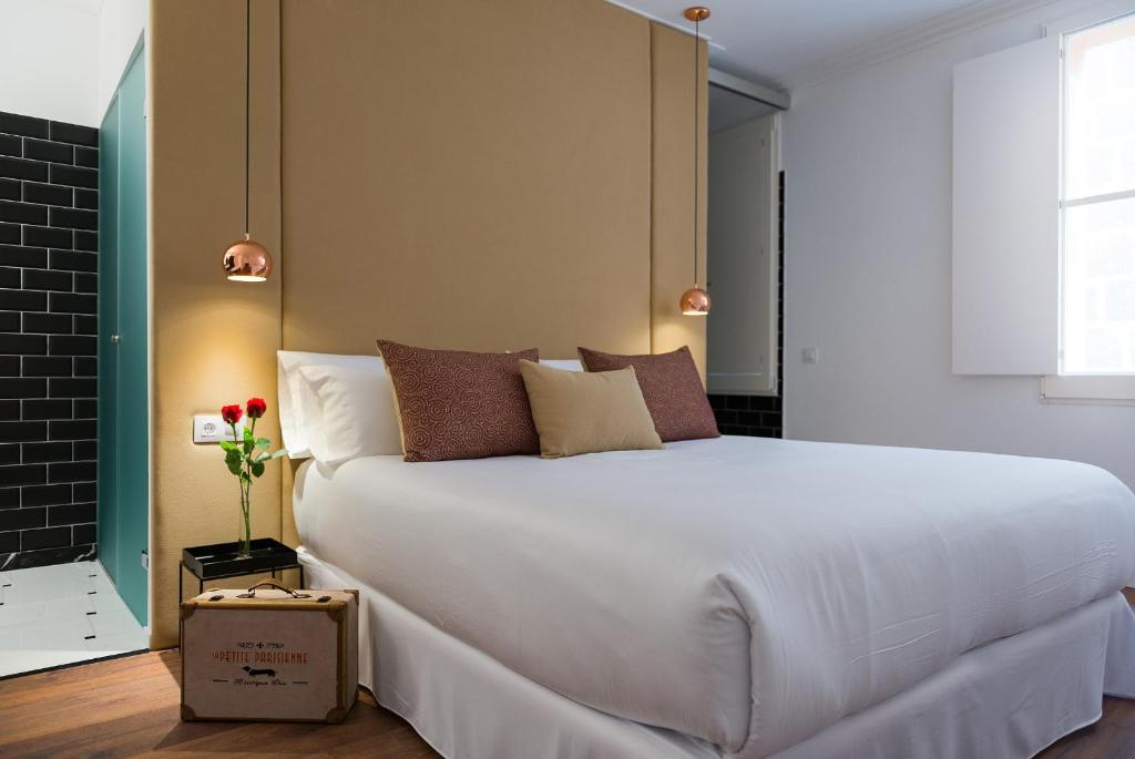 boutique hotels balearen  320