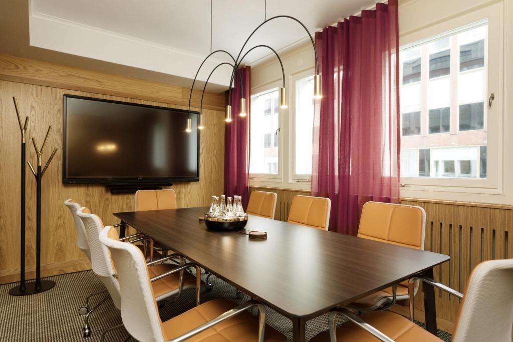 Hotel Garden Malmo Opdaterede Priser For 2020