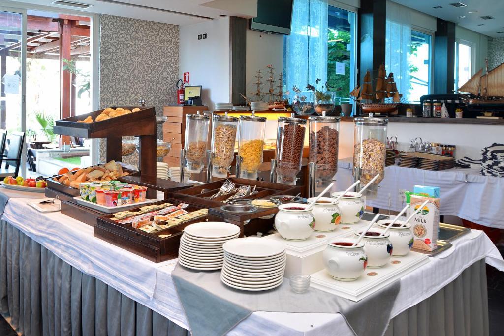 Hotel Gala Split
