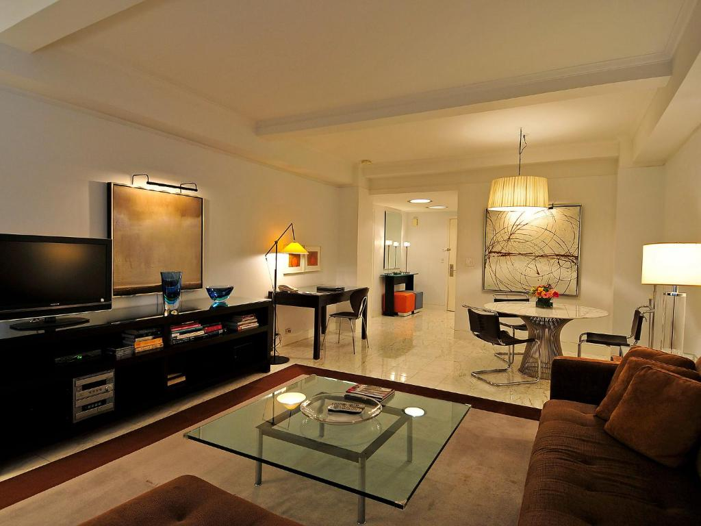 Booking.com: Apartment Manhattan Residence.5 , Nueva York ...