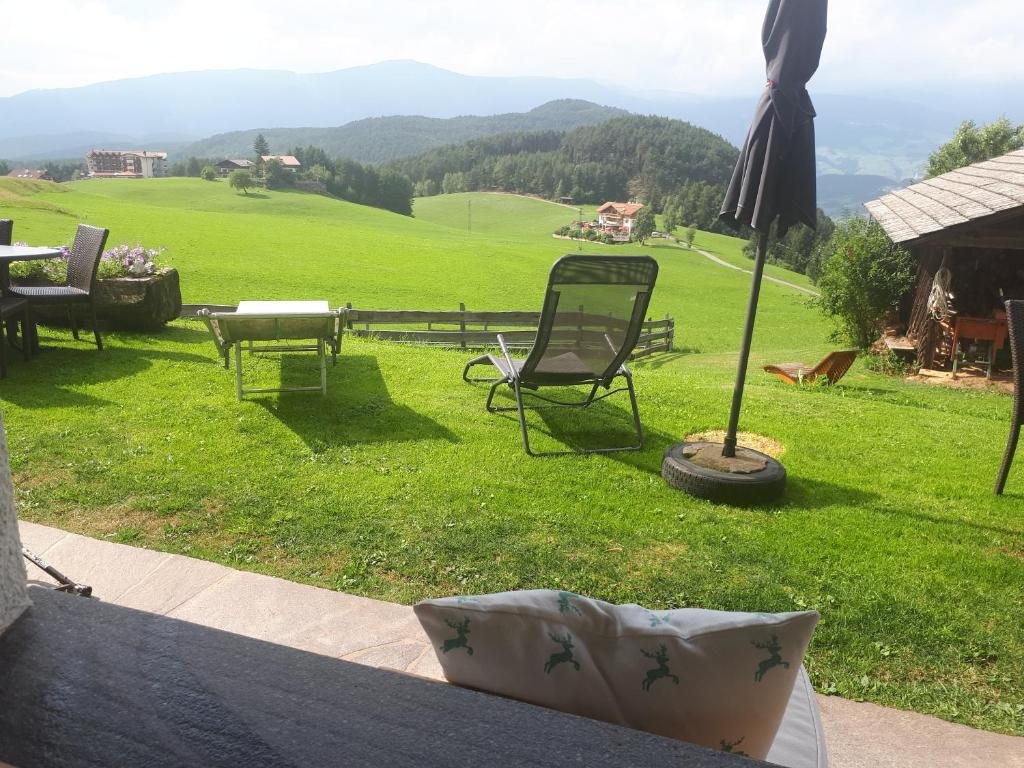 Kompatscherhof, Castelrotto – Prezzi aggiornati per il 2020