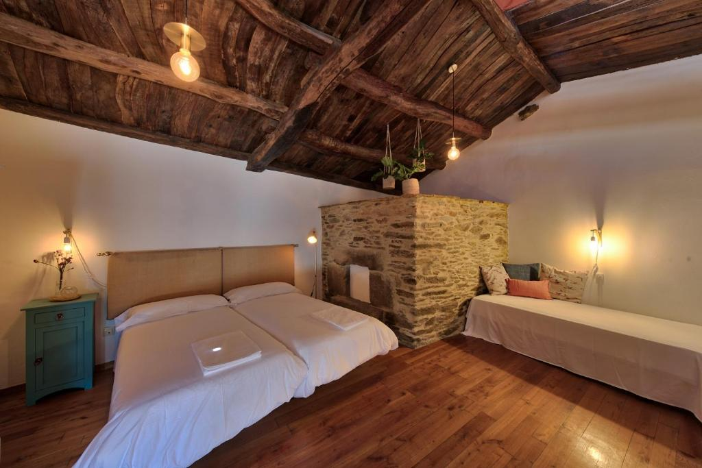 boutique hotels in galicia  211