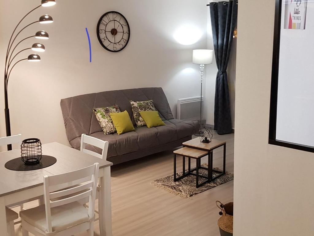 4 Rue Gambetta Arras Updated 2020 Prices