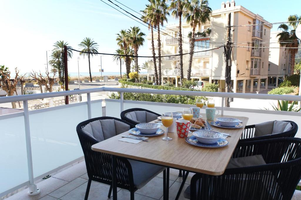 Beach Club House Castelldefels Updated 2020 Prices