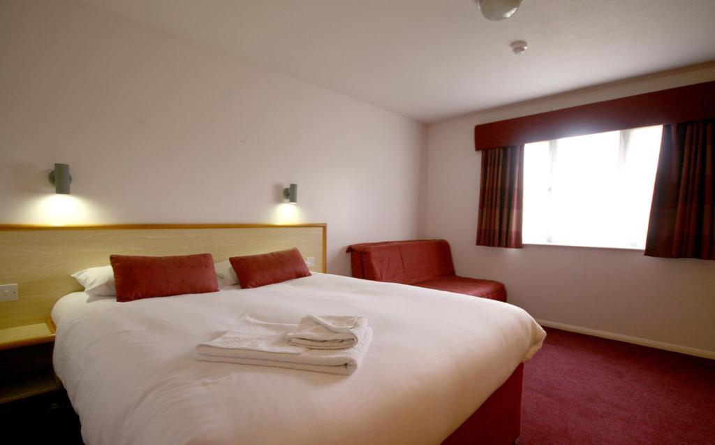 Days Inn Hotel Gretna Green