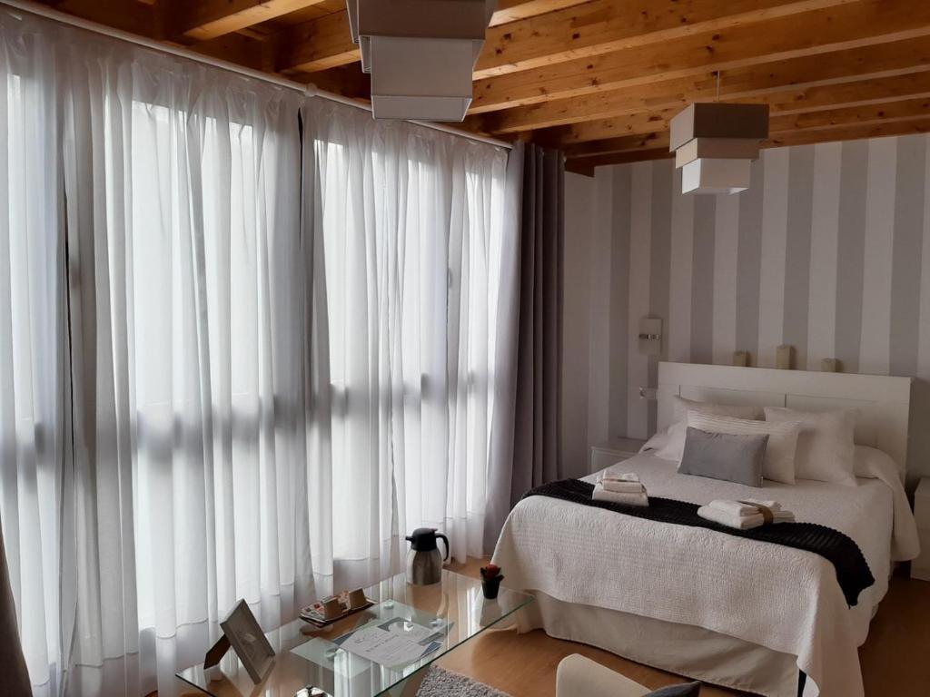 boutique hotels in asturias  174