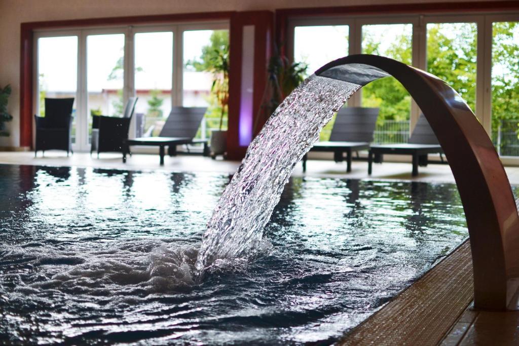 Fröjel Resort Schweden Fröjel Bookingcom