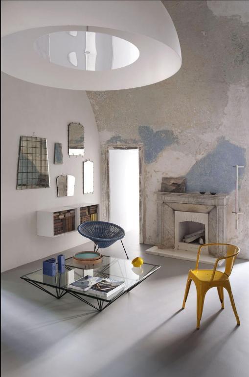 Capri Suite, Anacapri – Tarifs 2020