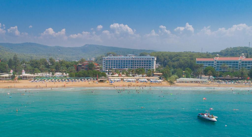 booking.com официальный сайт отели в турции микрозайм без идентификации
