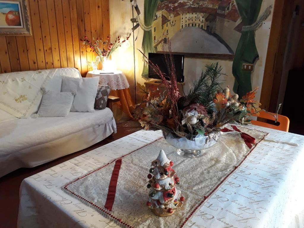 Foto Di Ville Lussuose relax tra le ville, capannori, italy - booking