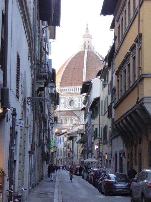Arch Apartment Duomo Firenze Prezzi Aggiornati Per Il 2020