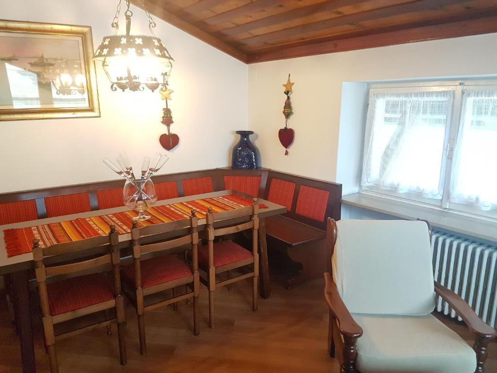 Cucine Per Chalet Di Montagna gradevole chalet di montagna, moena, italy - booking