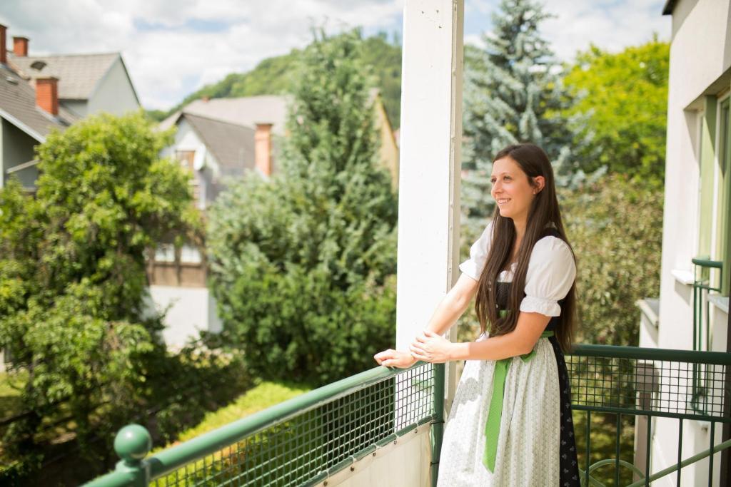 Singleurlaub Angebote und Pauschalen Maria Lankowitz St