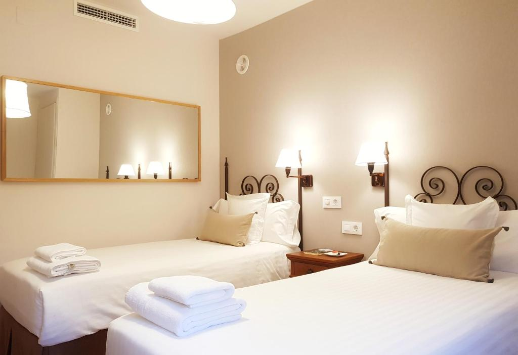boutique hotels in aragon  147