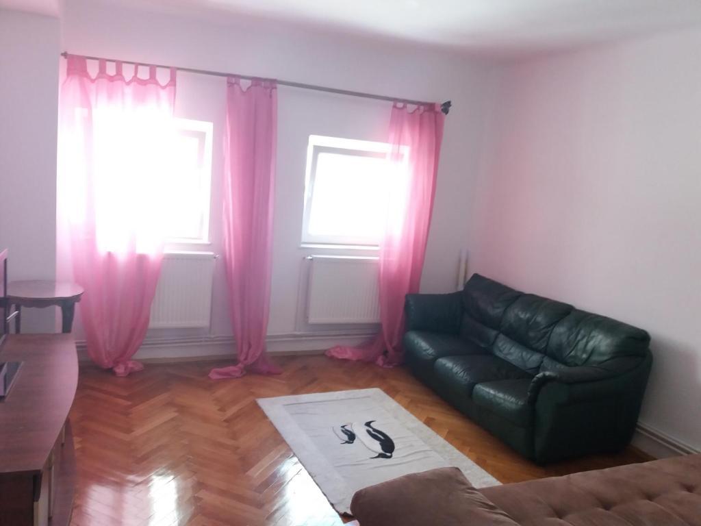 Appartamento Tomis (Romania Constanţa) - Booking.com