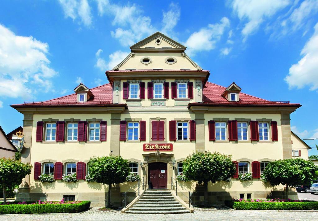 Strichmädchen Schwäbisch Hall
