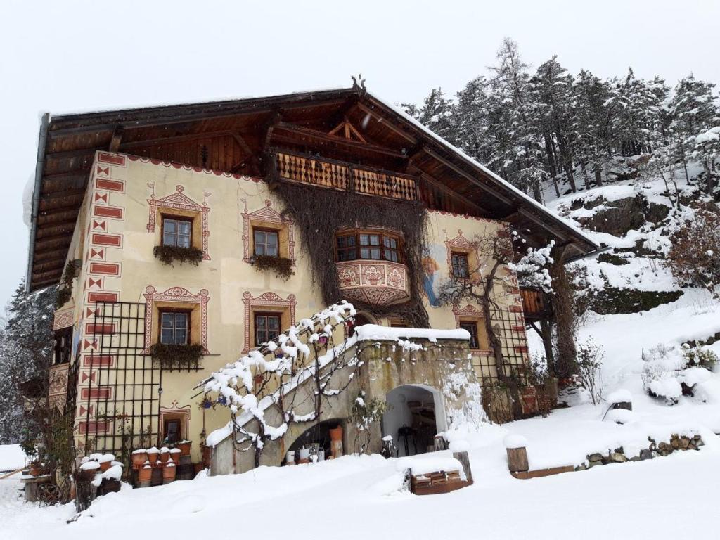 Singles Oetz, Kontaktanzeigen aus Oetz bei Tirol bei