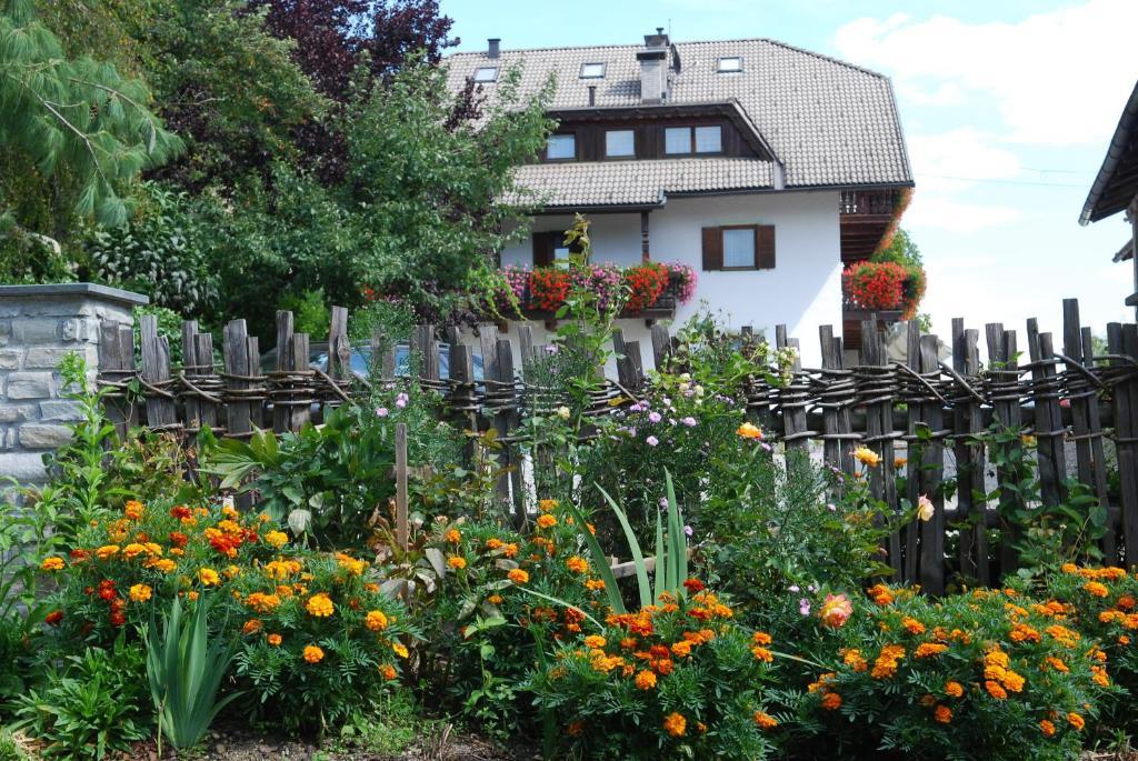 Residence Obermoarhof