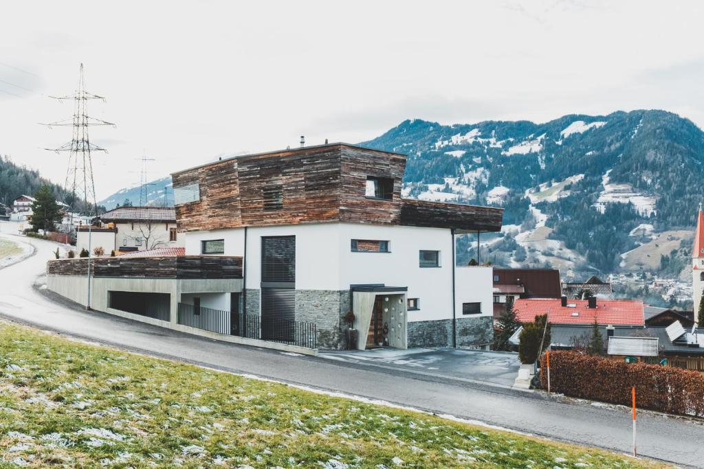 Gemeinde Arzl im Pitztal, AT vacation rentals: Studios & more
