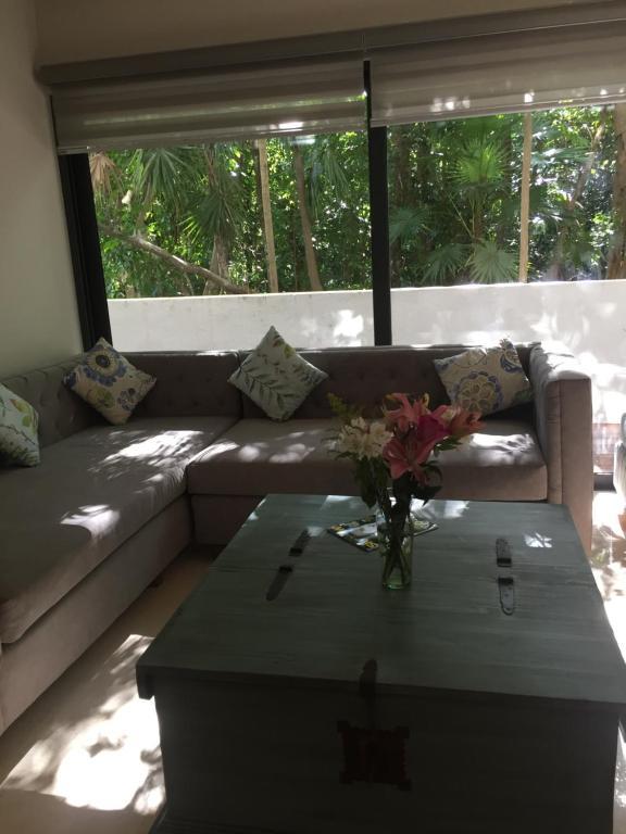 Condominio Terrazas Playa Del Carmen Precios Actualizados