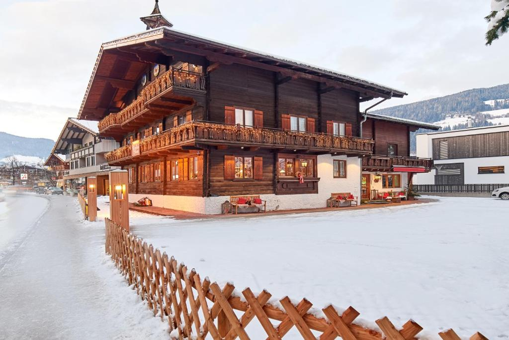 Singles holiday Offers and All-inclusive prices Pichl-Reiteralm
