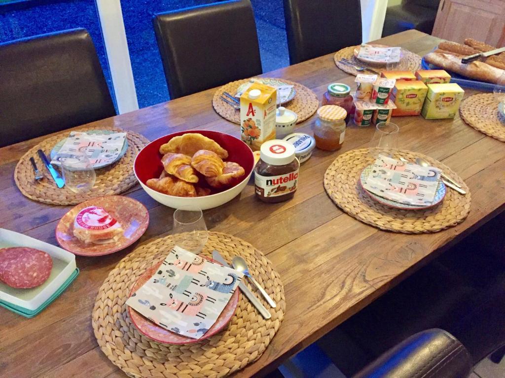 Cuisine Maison Campagne maison à la campagne, fosses-la-ville – updated 2020 prices