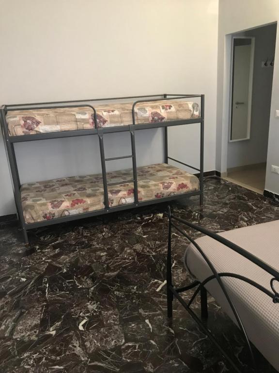 Letti A Castello Bologna.Riva Reno 54 Rooms Bologna Prezzi Aggiornati Per Il 2020