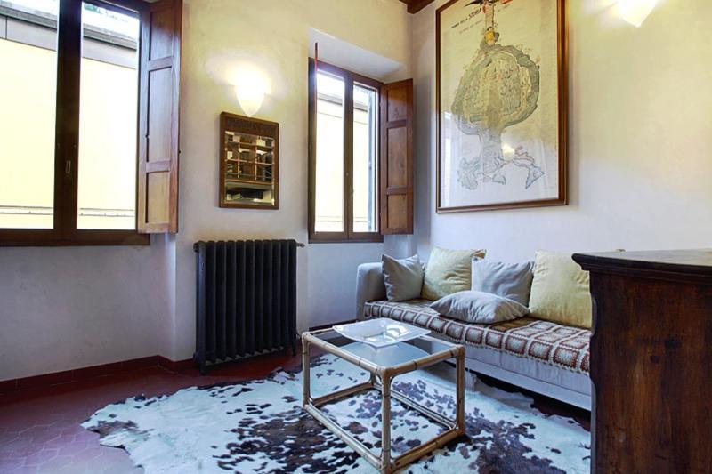 Laura Apartment, Firenze – Prezzi aggiornati per il 2019