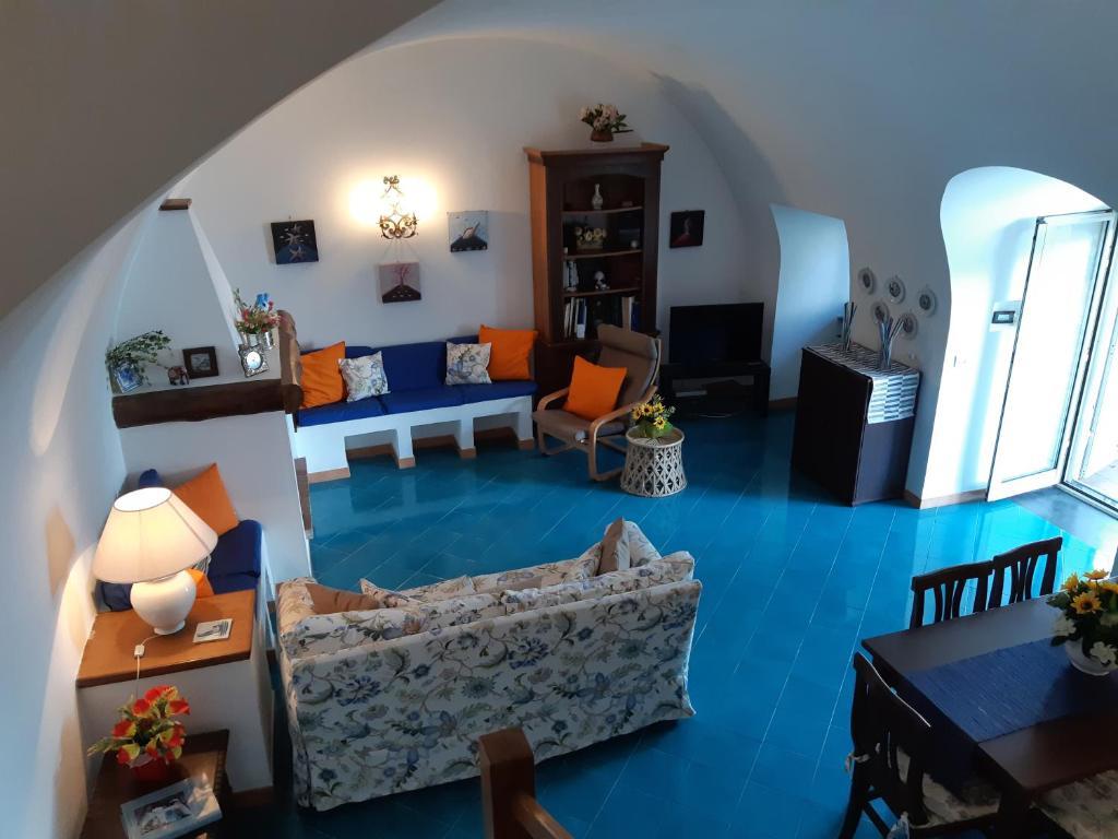 Casa Belvedere, Sorrento – Prezzi aggiornati per il 2019