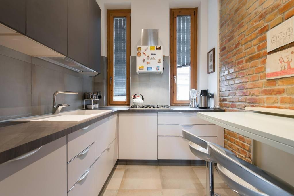 Apartment La Terrazza Di Paola Rome Italy Booking Com