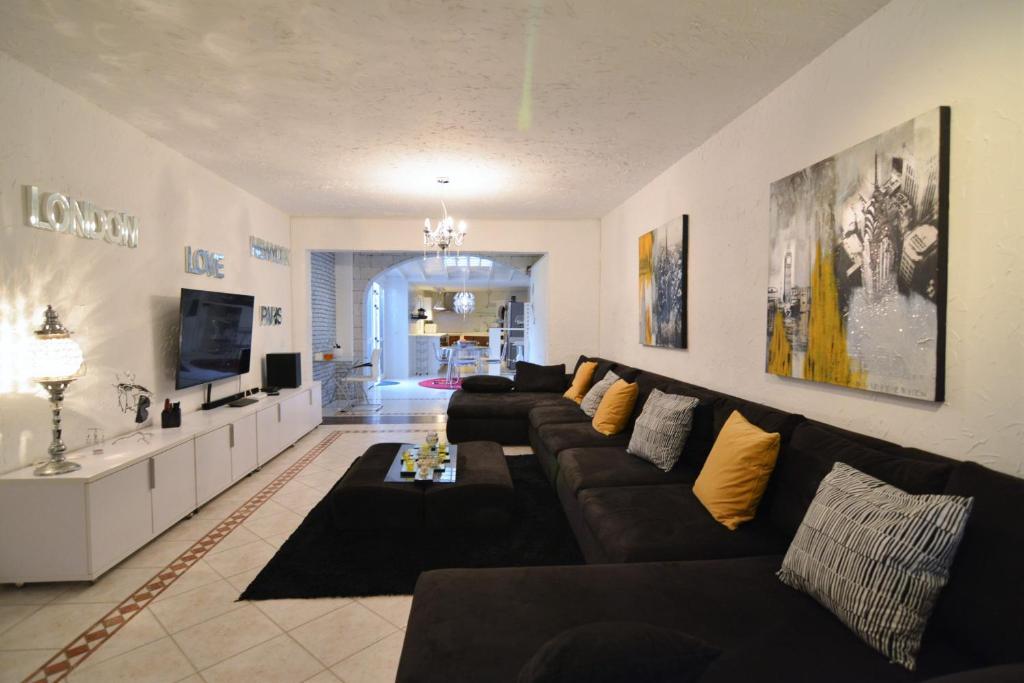 Tenerife Holiday Chayofa Lounge, Chayofa – Prezzi aggiornati ...