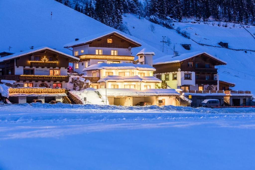 Sunwave Skireise Stubaital - Dating Cafe