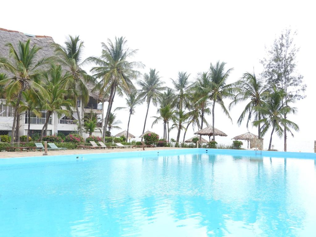 besplatna web mjesta za upoznavanja na Maldivima