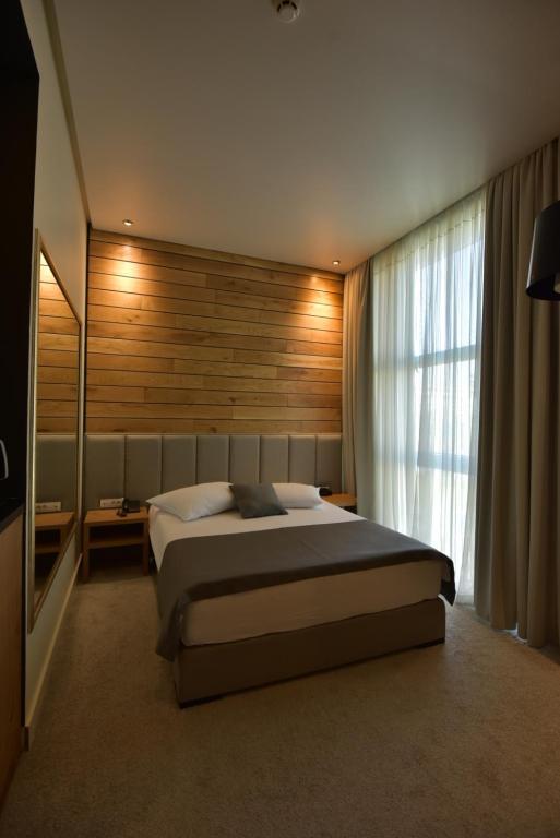 Hotel ABC
