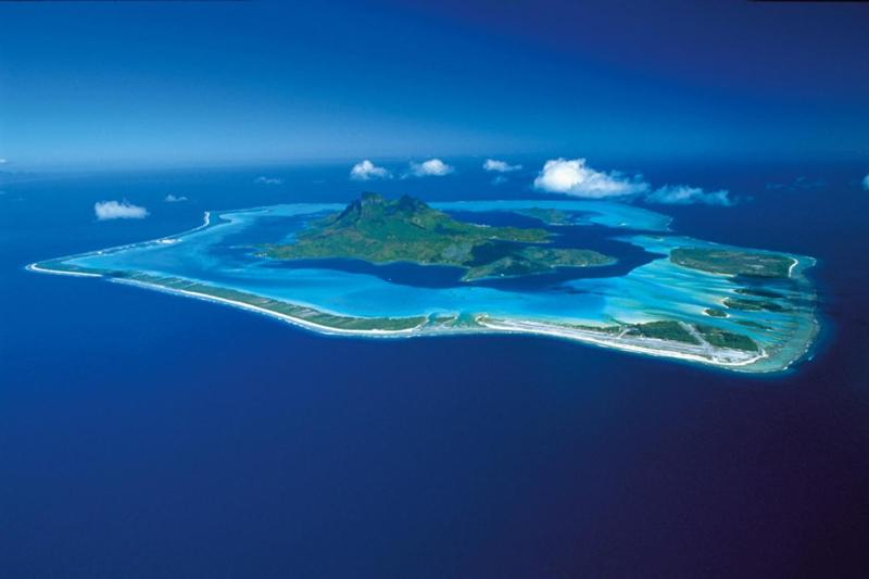 Sunset Hill Lodge Bora Bora Updated 2020 Prices