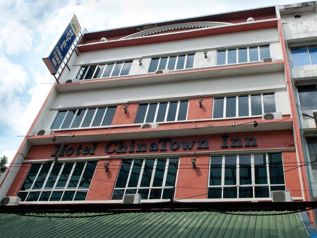 Semak 5 Penginapan Murah dan Terbaik di Kuala Lumpur disini