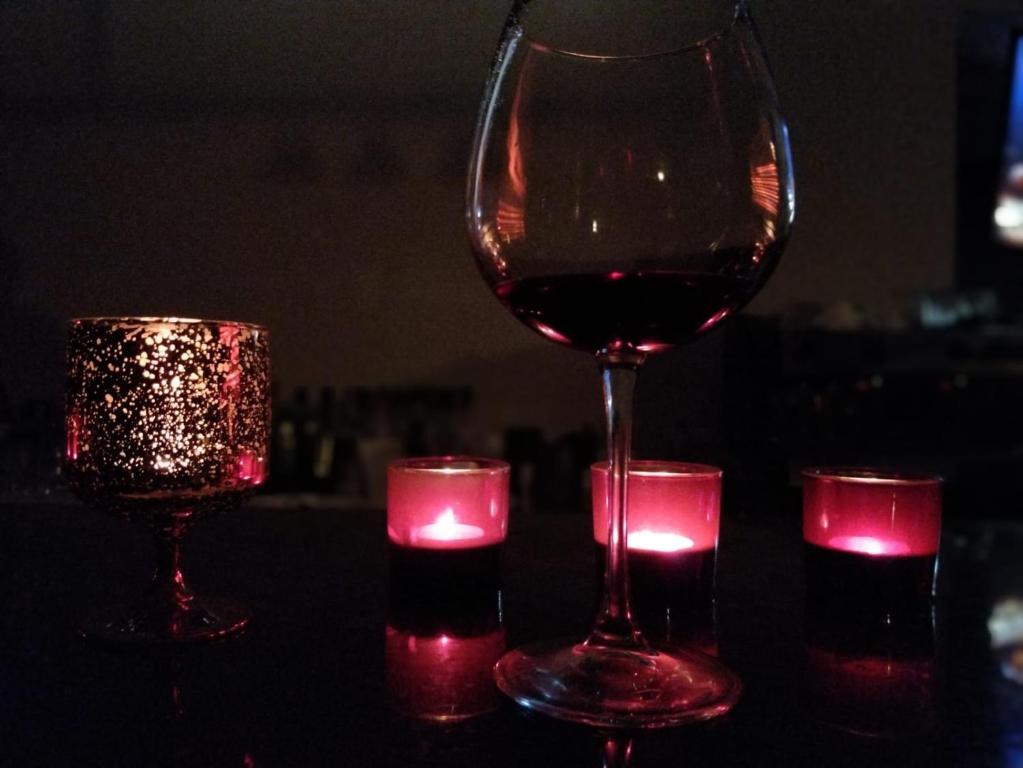 Напитки в Ozgur Bey Spa Hotel