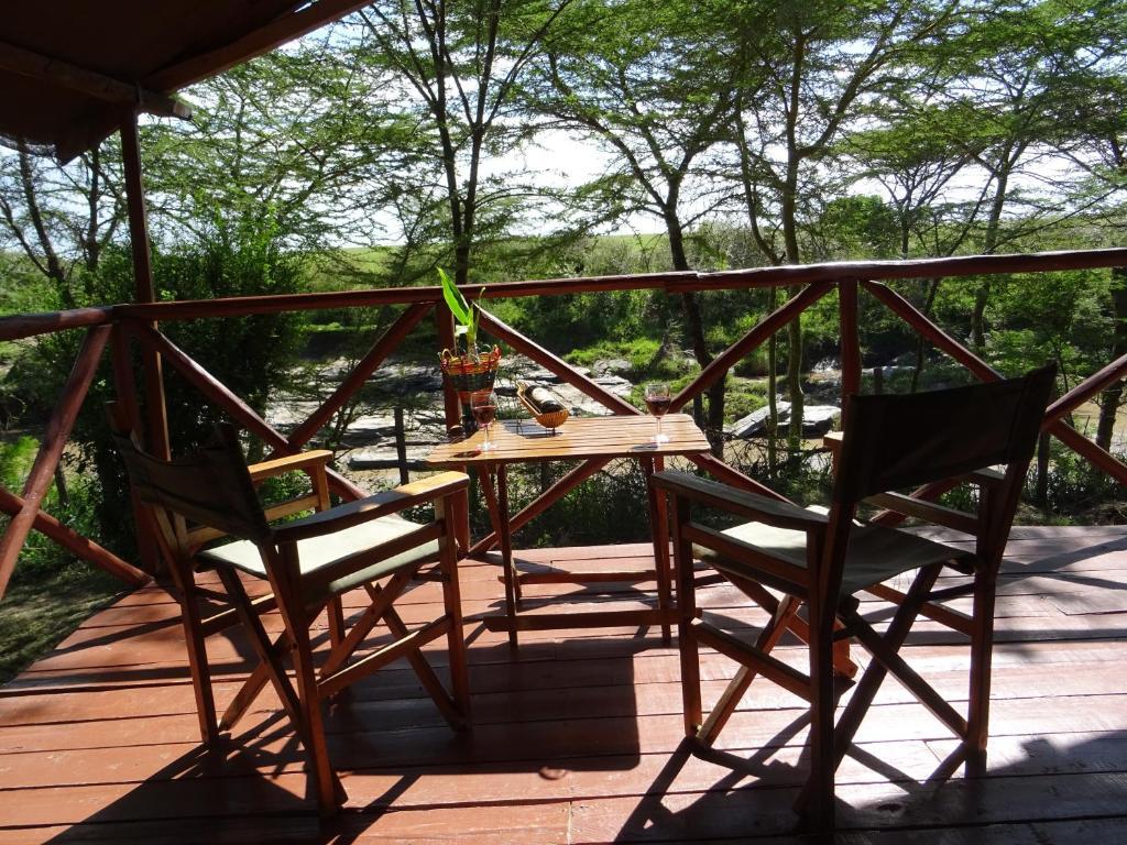 Animal Crossing Porn Town Name luxury tent crocodile camp-masai mara, talek, kenya