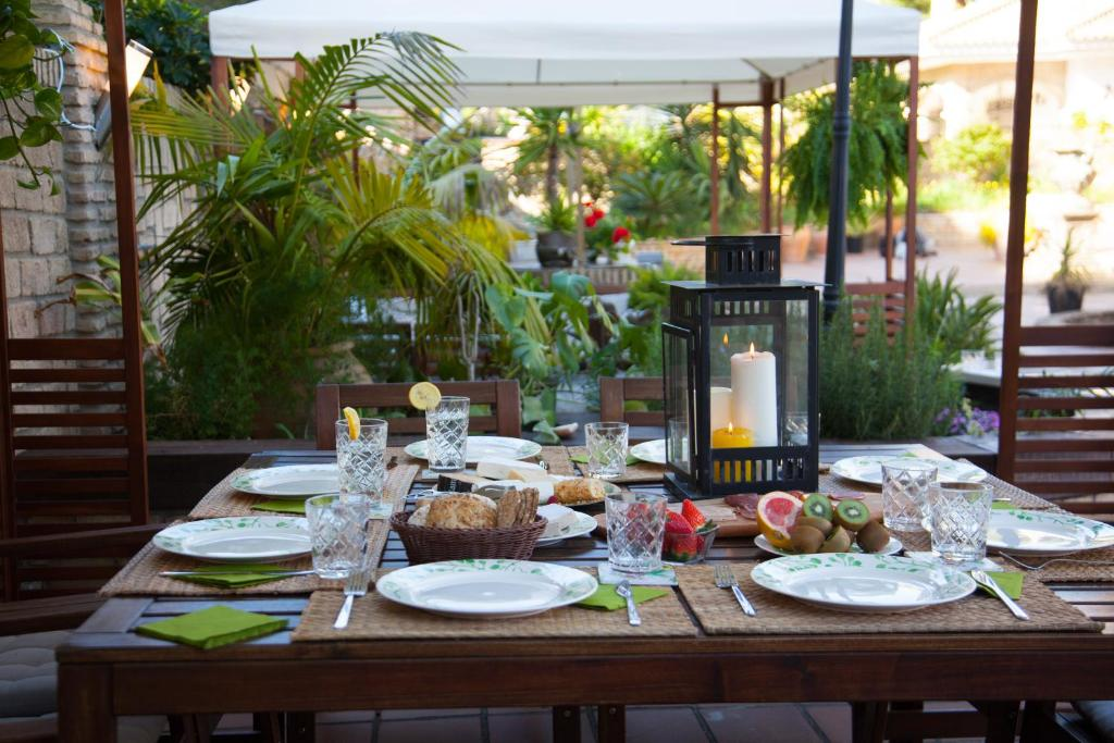 boutique hotels andalusien  121
