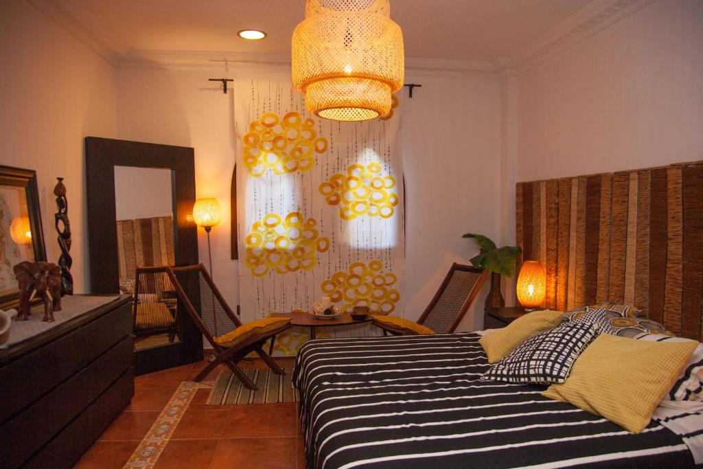 boutique hotels andalusien  119
