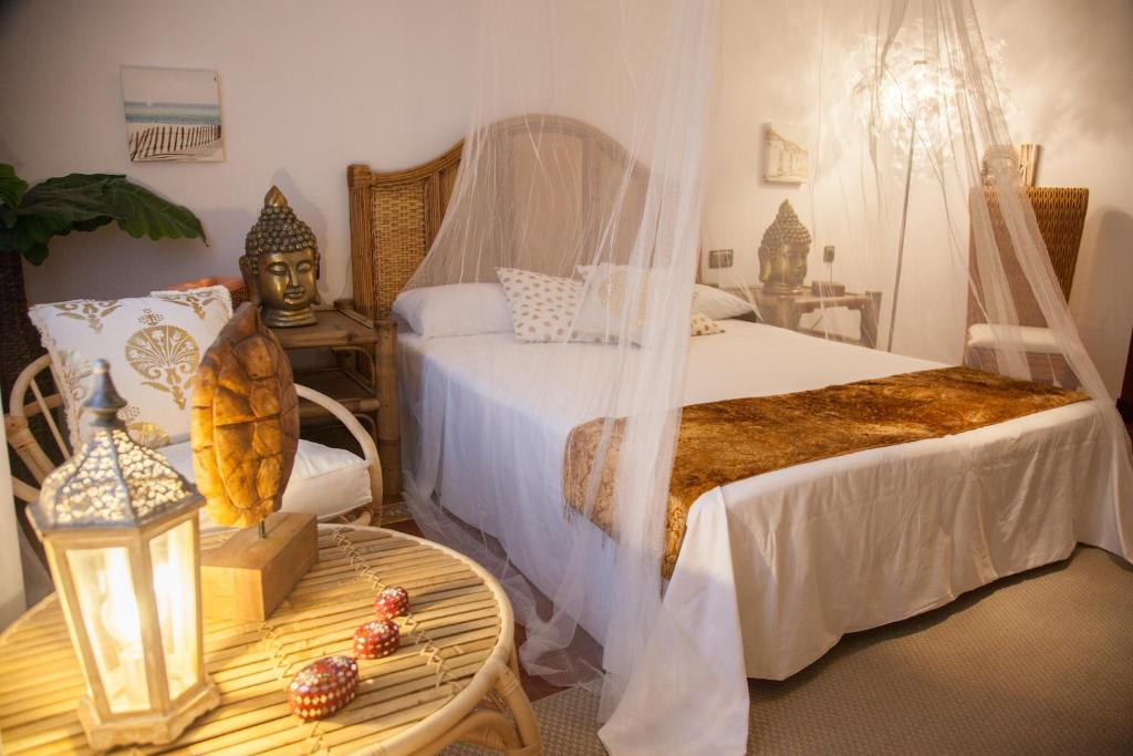 boutique hotels andalusien  112