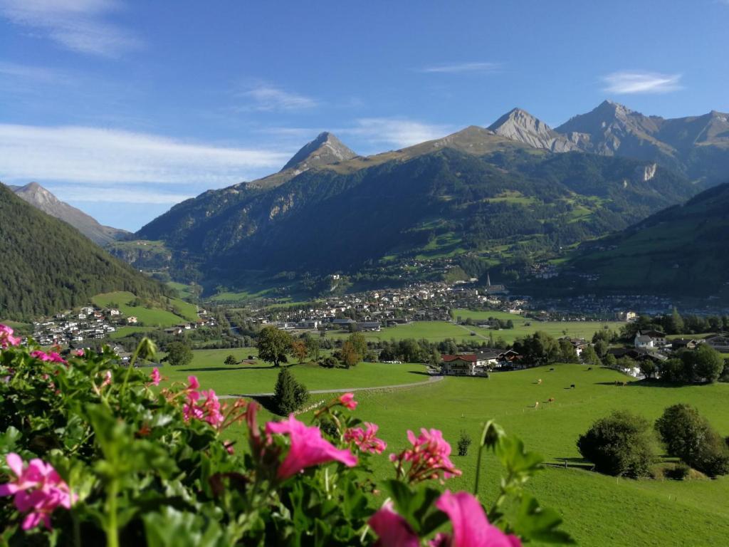 Heimatabend: Traditionell & Rustikal | Hotel Goldried - Osttirol