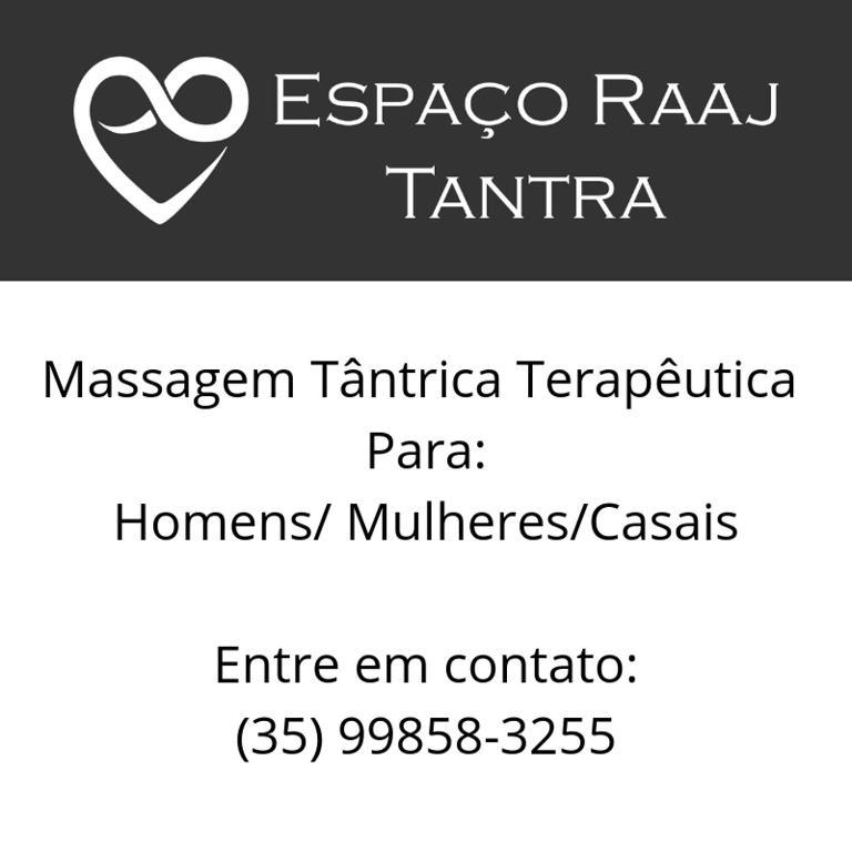 Call girl in Pouso Alegre