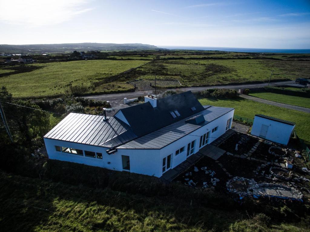 tonyshirley.co.uk | Irelands Premier Public Sector Recruitment