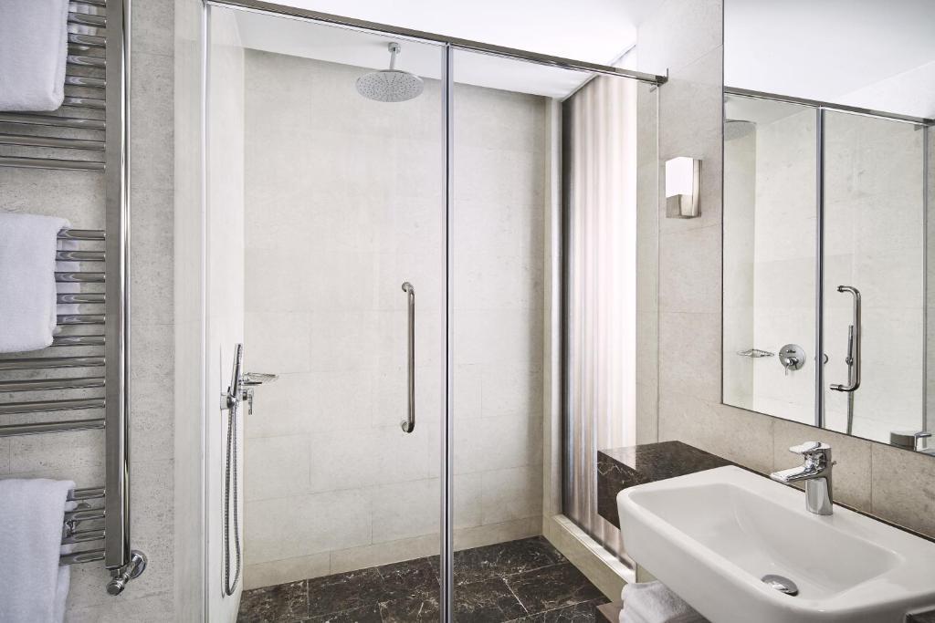 هتل متروپل بلگراد
